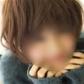 静岡♂風俗の神様浜松店の速報写真