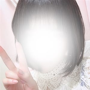 かりんちゃん | 仙台手こき専門店 ネコの手 - 仙台風俗