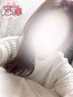❤しおんちゃん❤|仙台手こき専門店 ネコの手でおすすめの女の子