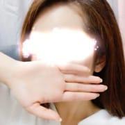 体験ありさちゃん|仙台手こき専門店 ネコの手