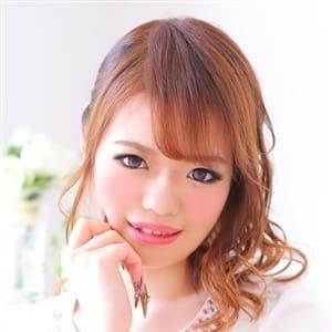 「お得な月間イベント!」02/24(土) 13:10 | 激安MAX日本橋店のお得なニュース