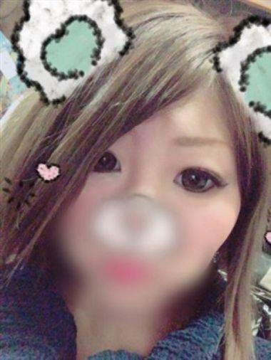 まゆ 激安MAX日本橋店 - 日本橋・千日前風俗