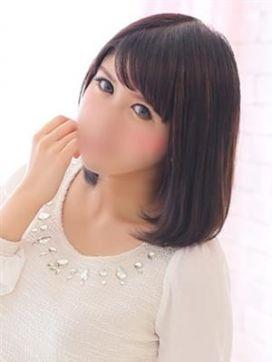 のぞみ|激安MAX日本橋店で評判の女の子
