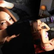 「いやらし密会即イベント開催中!!」11/10(金) 16:05 | 綺麗なお姉さんはいかが?のお得なニュース