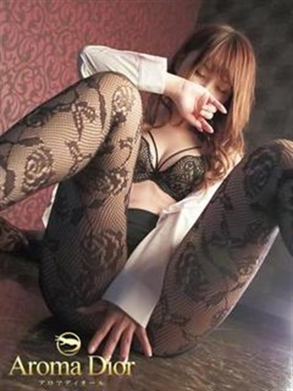 新人 えりな(Aroma Dior)のプロフ写真5枚目