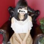 桃瀬ゆずさんの写真