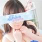 君とふわふわプリンセスin熊谷の速報写真
