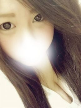 AF無料☆ミナミ奥様 | ギンギラ奥夏~OKUSUMMER~60分5500円盛岡店 - 盛岡風俗