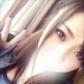 ギンギラ奥夏~OKUSUMMER~60分5500円盛岡店の速報写真