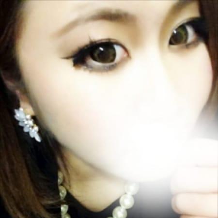 リン奥様 | ギンギラ奥夏~OKUSUMMER~60分5500円盛岡店(盛岡)