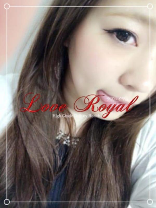 みな(LOVE ROYAL)のプロフ写真4枚目