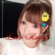 さく | LOVE ROYAL - 長野・飯山風俗