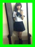 りのん|仙台女学院でおすすめの女の子