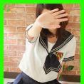 ここ|仙台女学院