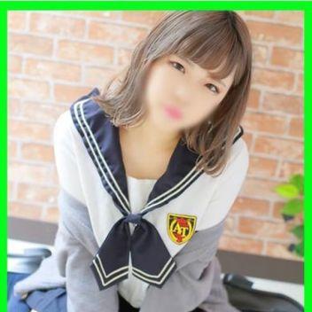 りさ | 仙台女学院 - 仙台風俗