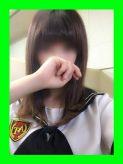 みゆ 未経験大学生|仙台女学院でおすすめの女の子