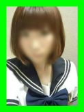 ゆりか|仙台女学院でおすすめの女の子