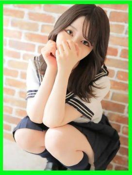 あおい 未経験の19歳|仙台女学院で評判の女の子