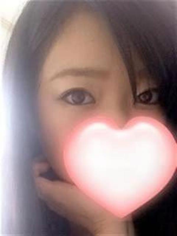 「お兄様に会いたいな~」11/21(火) 07:55 | きょうかちゃんの写メ・風俗動画