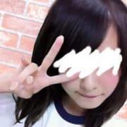 「まだ空いてるよ!」11/21(火) 11:40 | マミの写メ・風俗動画