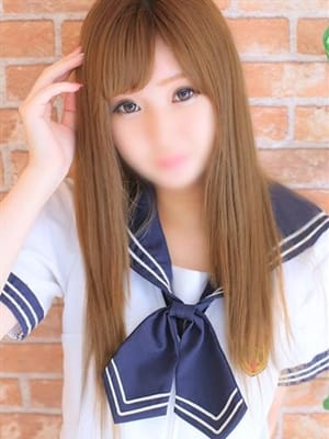 あき(仙台女学院)のプロフ写真6枚目