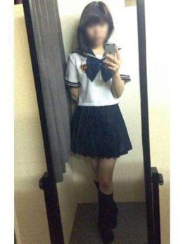 りのん | 仙台女学院 - 仙台風俗
