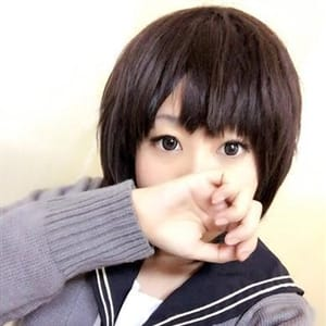 あみか【未経験の黒髪G乳美女】 | 仙台女学院(仙台)