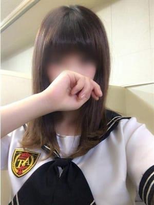 みゆ 未経験大学生|仙台女学院 - 仙台風俗