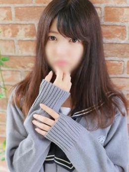いろは   仙台女学院 - 仙台風俗