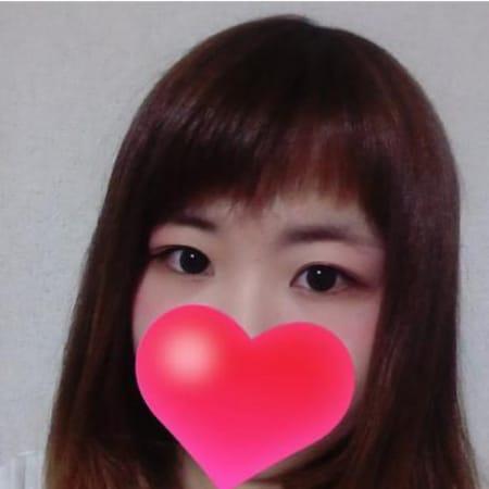 りこ【エッチな素人ちゃん♪】   仙台女学院(仙台)