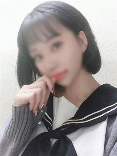 もね 仙台女学院 - 仙台風俗