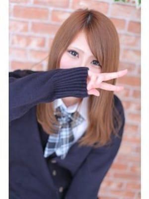 りいさ|仙台女学院 - 仙台風俗