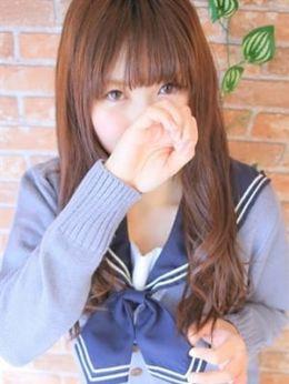 かほ   仙台女学院 - 仙台風俗