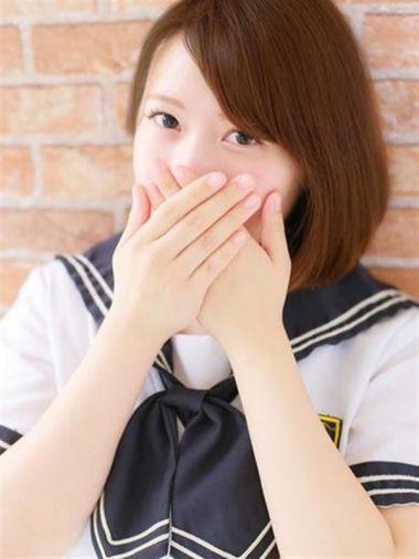 みそら|仙台女学院 - 仙台風俗