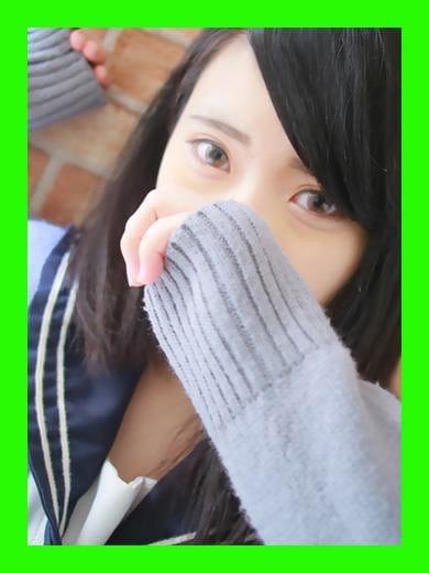 ちあき(仙台女学院)のプロフ写真1枚目