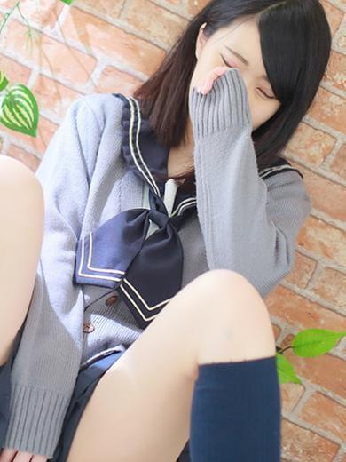 ちあき(仙台女学院)のプロフ写真3枚目