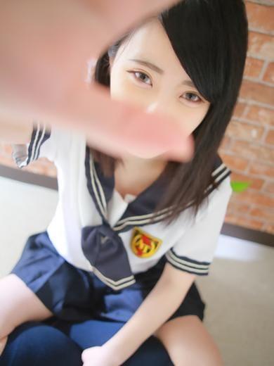 ちあき(仙台女学院)のプロフ写真5枚目