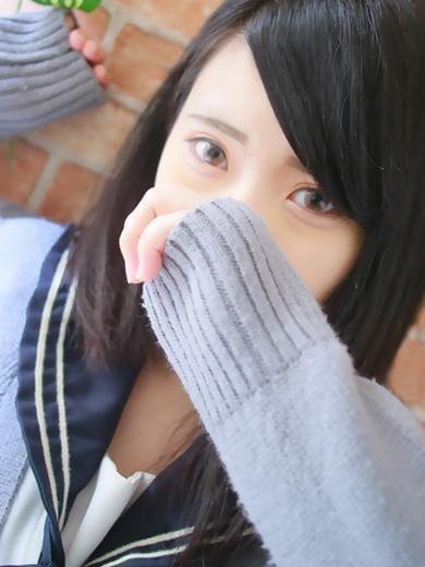 ちあき(仙台女学院)のプロフ写真7枚目