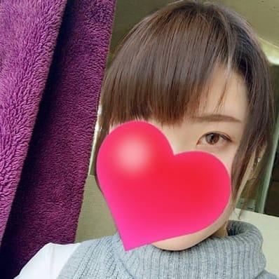 「本日体験入店!ルックス抜群の超絶美少女!」 | 仙台女学院のお得なニュース