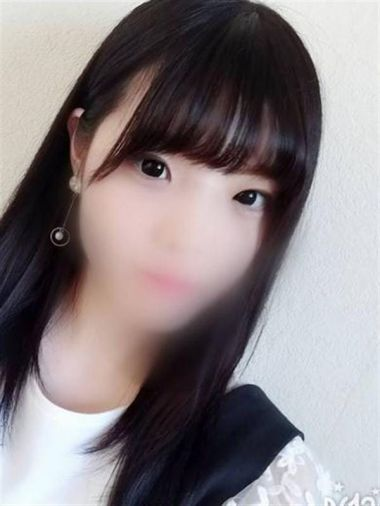 ゆり|仙台女学院 - 仙台風俗