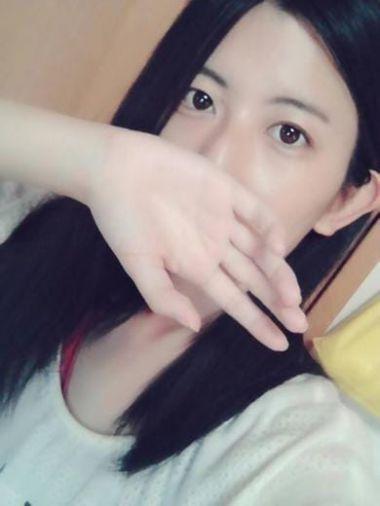 みい|仙台女学院 - 仙台風俗