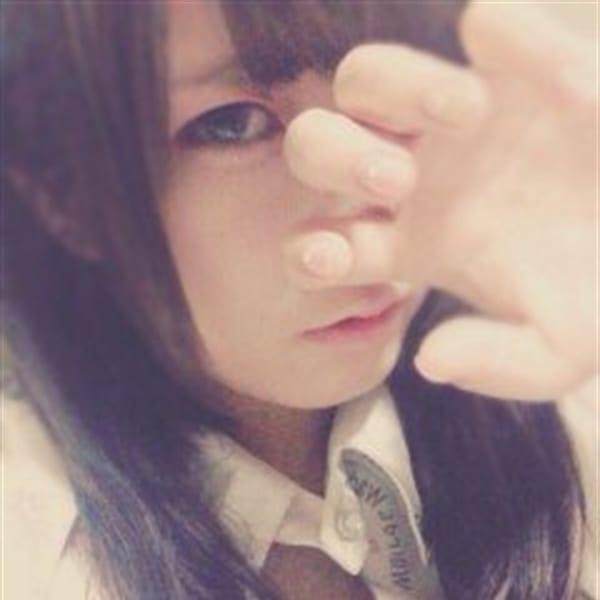 「のの〔18歳〕     めちゃくちゃ可愛い 」08/11(土) 20:37   仙台女学院のお得なニュース