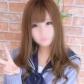 仙台女学院の速報写真