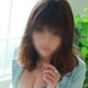美麗 愛人援女 石巻店 - 石巻・東松島風俗