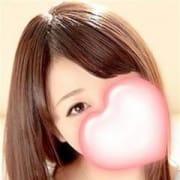 みくな 愛人援女 石巻店 - 石巻・東松島風俗
