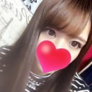 のえる 愛人援女 石巻店 - 石巻・東松島風俗