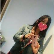 かおり〔20歳〕