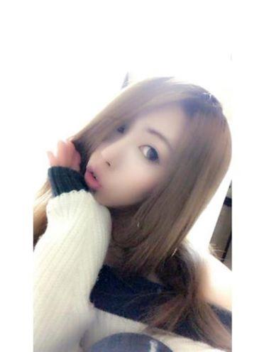 ♡りえ【両性具有】♡|金沢デリヘルCOSPA - 金沢風俗