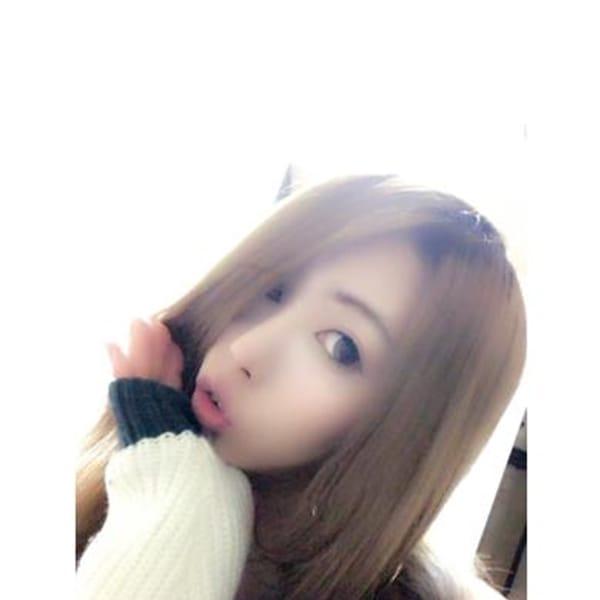 ♡りえ【両性具有】♡【指名のみ!AF無料!】 | 金沢デリヘルCOSPA(金沢)