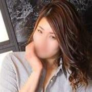 國崎律さんの写真